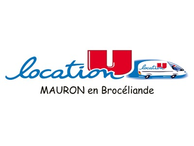 LOCATION U MAURON
